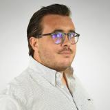 Majordhom Agent Commercial Alessandro